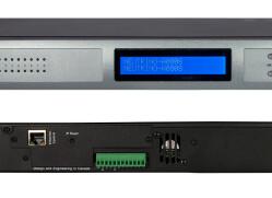 Digital PA Controllers