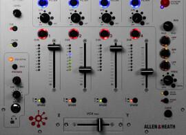 Positioning Your DJ Equipment