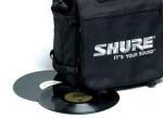 Bags for DJs