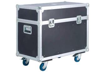 Flight cases