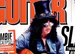 Guitar tuition/press
