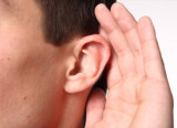 Health Tips For Keeping Your Ears Healthy