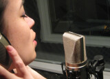 Vocal Tips For Keeping Your Voice Fresh