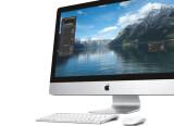 Home Studio Paris devient revendeur agréé Apple