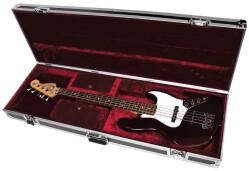 Bass cases