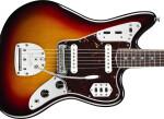 Guitares Electriques Solid Body de type JZ/JG