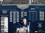 Virtual Vocalists