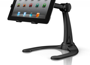 Supports et protections pour tablettes/iDevices