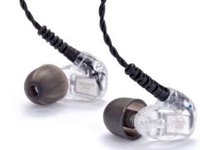 Écouteurs & In-Ear monitors