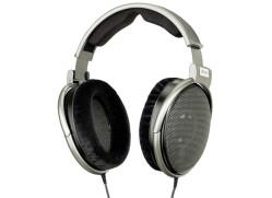Casques hi-fi/audiophiles