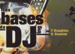 Ressources pédagogiques et presse DJing