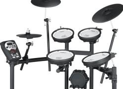 Batteries et percussions électroniques