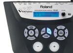 Modules de sons pour batterie électronique