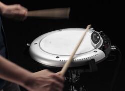 Autres percussions électroniques