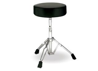 Sièges et tabourets pour batterie & percussions
