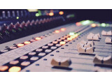 A guide to mixing music - Part 144