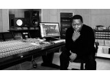 For producer/mix engineer Dave Isaac, being a great listener has been the key to success