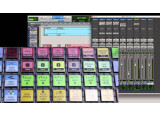 The ultimate guide to audio recording - Part 48