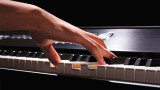 The pedal point and the sus4 chord