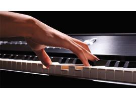 Harmony Basics - Part 29