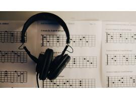 Harmony Basics - Part 25