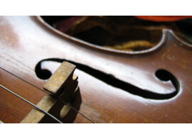 Harmony Basics - Part 26