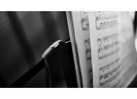 Harmony Basics - Part 28