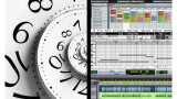 Timeline: DAWs and software sequencers