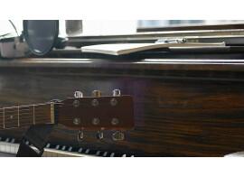 Harmony Basics - Part 35