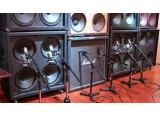 Top hardware speaker simulators