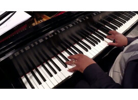 Harmony Basics - Part 45