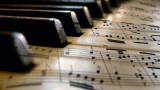 Voicings and cadences - Follow-up and end