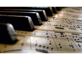 Harmony Basics - Part 42
