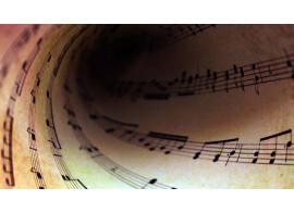 Harmony Basics - Part 39
