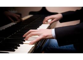 Harmony Basics - Part 43