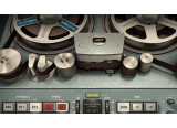 Top paid magnetic tape machine emulators