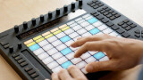 The community's favorite Ableton Live controllers