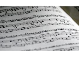 Harmony Basics - Part 56
