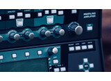 The top high-end hardware modeling amps for guitar