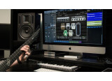 The ultimate guide to audio recording - Part 78