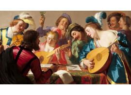 Harmony Basics - Part 47