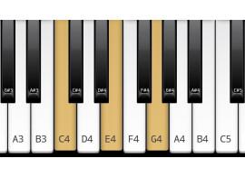 Harmony Basics - Part 48