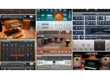 The ultimate guide to audio recording - Part 79