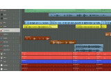 The ultimate guide to audio recording - Part 80