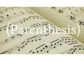 Harmony Basics - Part 60