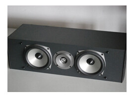 Speaker specifications explained - Part 5