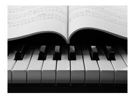Harmony Basics - Part 12