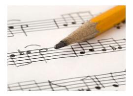 Harmony Basics - Part 15