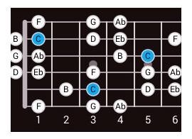 Harmony Basics - Part 16