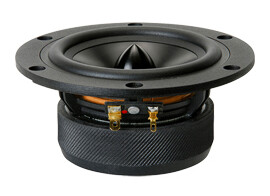 Good Vibrations: How Speaker Cones Work